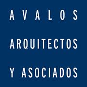 Avalos Arquitectos y Asociados